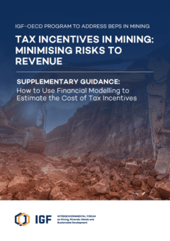 Resource_Tax_incentives_in_mining