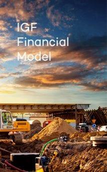 igf-financial-model-thumb-en