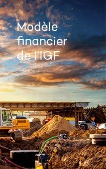 igf-financial-model-thumb-fr