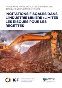 resource-fr