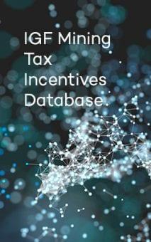 tax-incentives-database-thumb