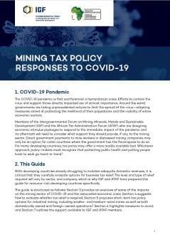 mining-tax-policy-en