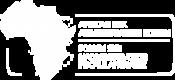 ATAF Logo 1 white