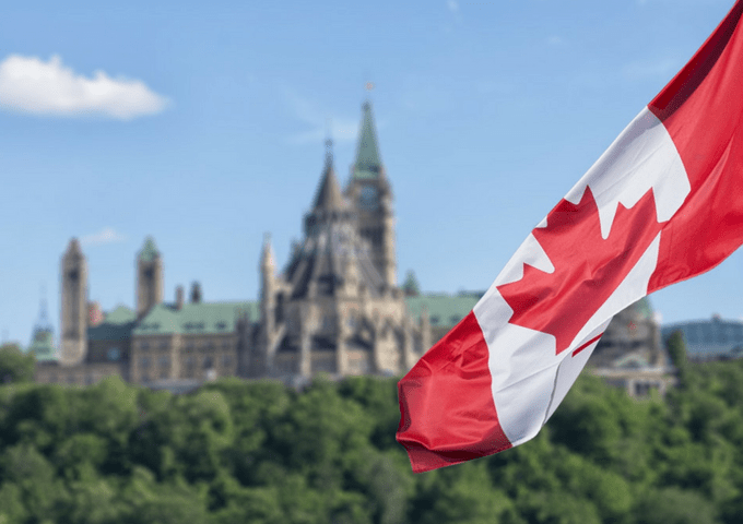 Crowdfunding Mining Exploration in Canada - Intergovernmental Forum