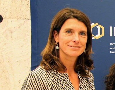 Carmen Hagnaars