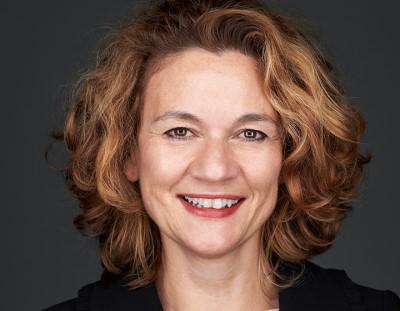 Nathalie Bernasconi